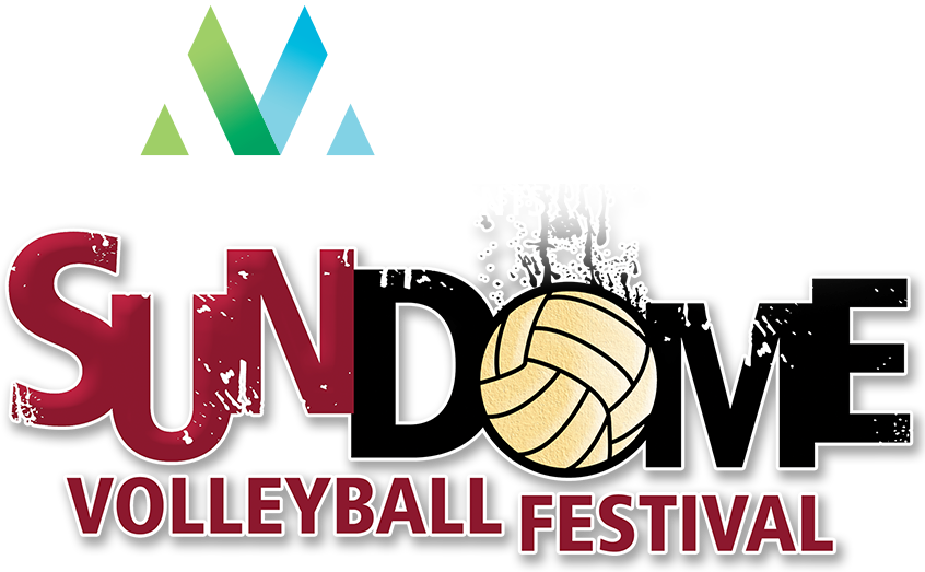 SunDome Volleyball Festival - Yakima, Washington